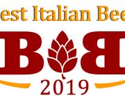 logo 2019_new
