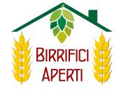 logo birrifici aperti_ facebook